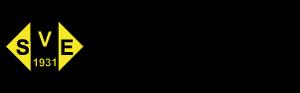 Sportverein Ennetach - SVE