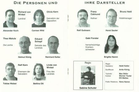 2004_Ausser_Kontrolle_003.jpg