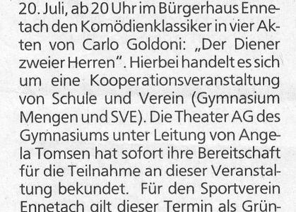 2002_Hoelzerne_Jungfrau_004.jpg