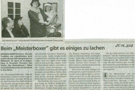 2003_Der_Meisterboxer_004.jpg