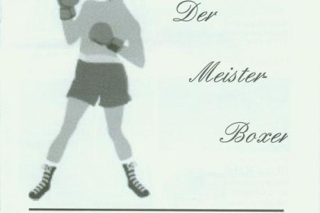 2003_Der_Meisterboxer_001.jpg