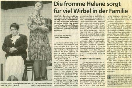 2005_Die_fromme_Helene_002.jpg