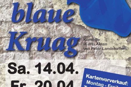 2018_Dr_blaue_Kruag_055.jpg