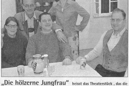 2002_Hoelzerne_Jungfrau_005.jpg