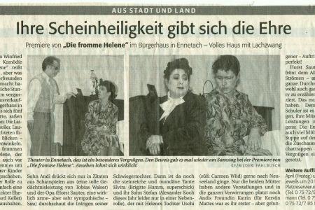 2005_Die_fromme_Helene_003.jpg