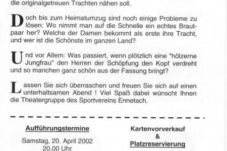2002_Hoelzerne_Jungfrau_002.jpg