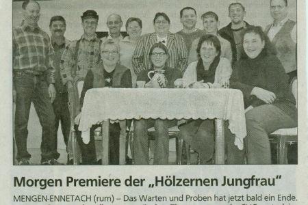2002_Hoelzerne_Jungfrau_007.jpg