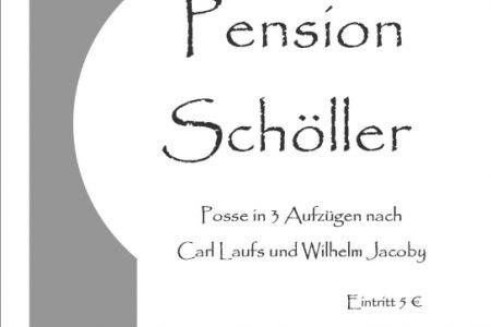 2007_Pension_Schoeller_001.jpg