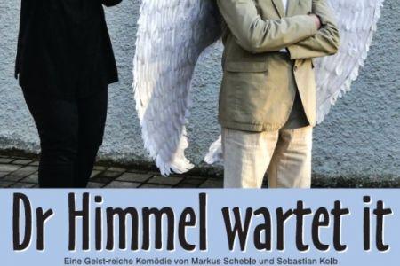 2016_Dr_Himmel_wartet_it_001.jpg
