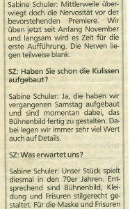 2005_Die_fromme_Helene_001.jpg