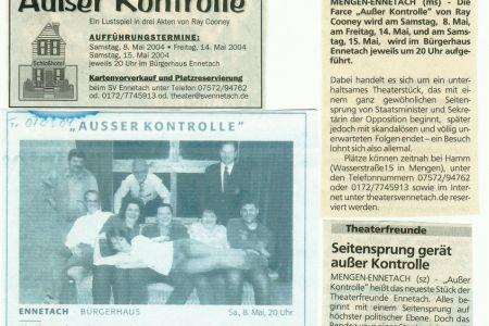 2004_Ausser_Kontrolle_007.jpg