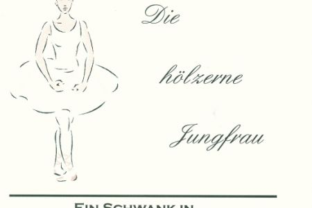 2002_Hoelzerne_Jungfrau_001.jpg