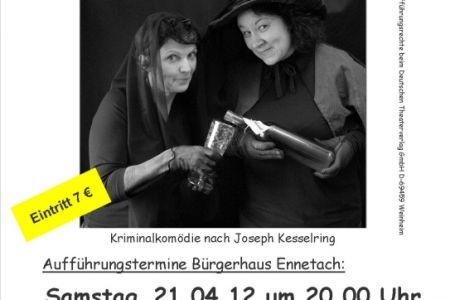 2012_Arsen_und_Spitzenhaeubchen_001.jpg